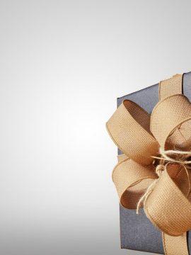 5 מתנות מומלצות לרוכבי האופניים בחייכם